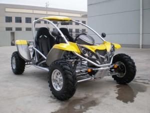 4x4-Go-Kart-Buggy