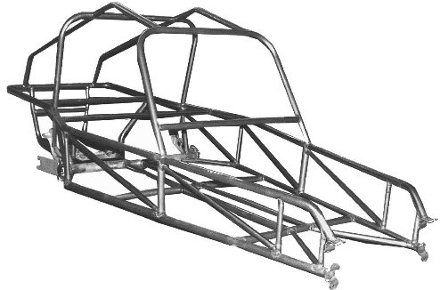 buggy frames - Dune Buggy Frames For Sale