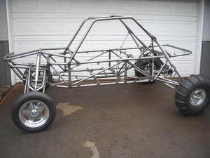 dune buggy kitsjpg 300225 go karts mini bikes little buggys parts pieces pinterest mini bike - Dune Buggy Frames For Sale