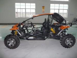 buggy-500-4x4