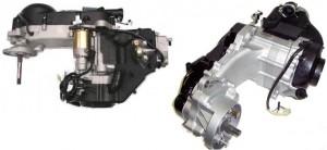 buggy parts Motor